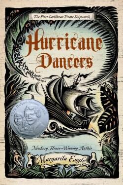 Hurricane Dancers: The First Caribbean Pirate Shipwreck (Paperback)