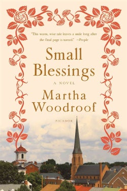 Small Blessings (Paperback)