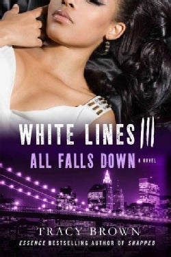 All Falls Down (Paperback)