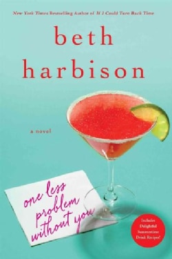 One Less Problem Without You (Paperback)