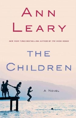 The Children (Hardcover)