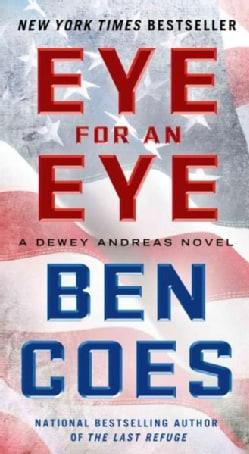 Eye for an Eye (Paperback)
