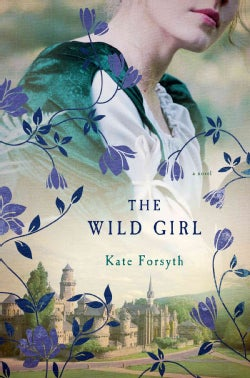 The Wild Girl (Hardcover)