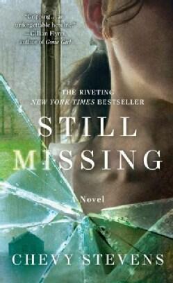 Still Missing (Paperback)