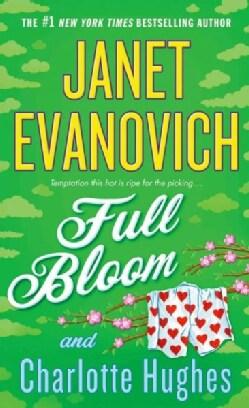 Full Bloom (Paperback)