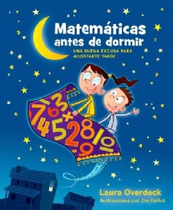 Una buena excusa para acostarte tarde/ A Fun Excuse to Stay Up Late (Hardcover)