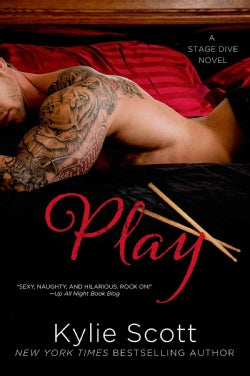Play (Paperback)