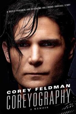 Coreyography: A Memoir (Paperback)