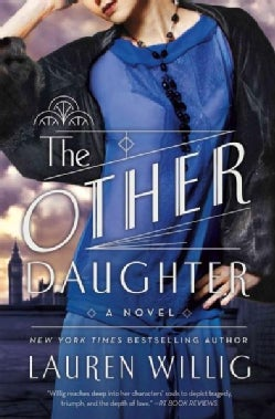 The Other Daughter (Hardcover)
