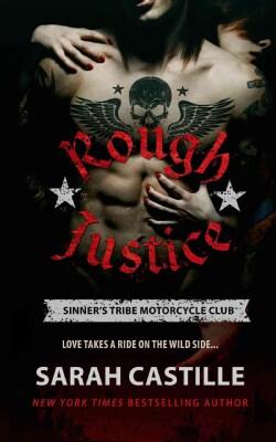 Rough Justice (Paperback)