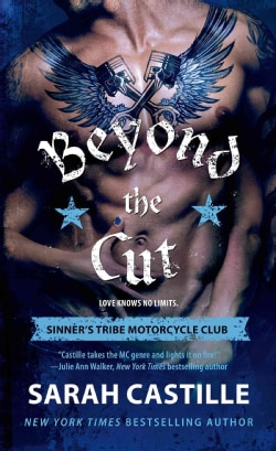 Beyond the Cut (Paperback)