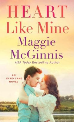Heart Like Mine (Paperback)