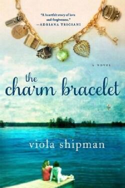 The Charm Bracelet (Paperback)