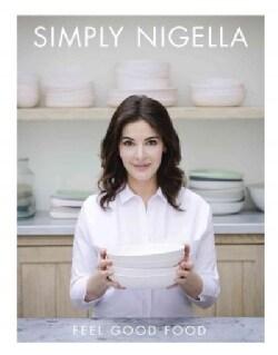 Simply Nigella (Hardcover)