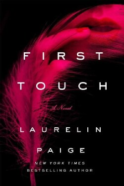 First Touch (Paperback)