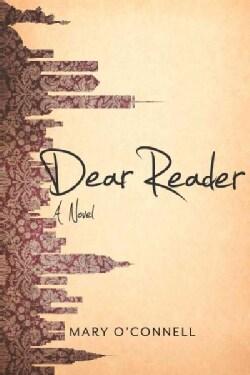 Dear Reader (Hardcover)
