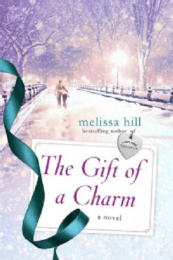 The Gift of a Charm (Paperback)