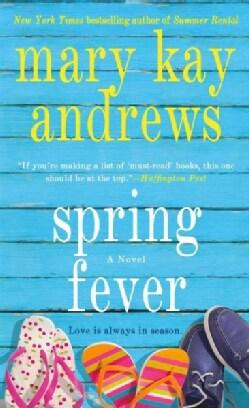 Spring Fever (Paperback)