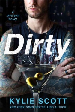 Dirty (Paperback)