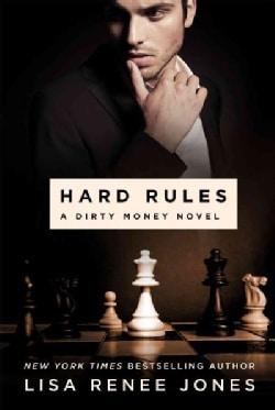 Hard Rules (Paperback)