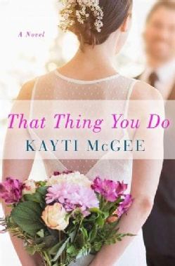 That Thing You Do (Paperback)