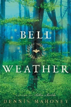 Bell Weather (Paperback)