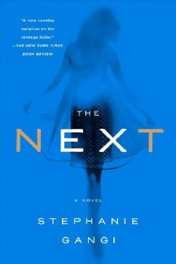 The Next (Paperback)