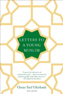 Letters to a Young Muslim (Paperback)
