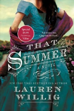 That Summer (Paperback)