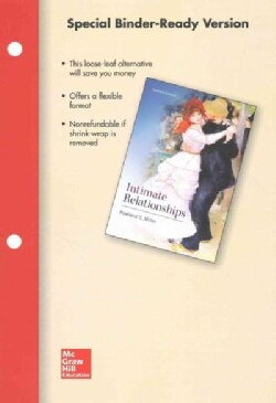 Intimate Relationships (Other book format)