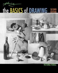 Exploring the Basics of Drawing