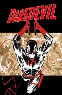 Daredevil Back in Black 3: Dark Art (Paperback)