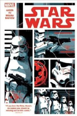 Star Wars 2 (Hardcover)