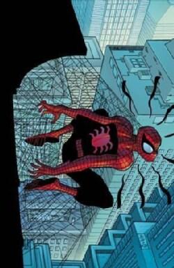 Spider-man: Revenge of the Green Goblin (Paperback)