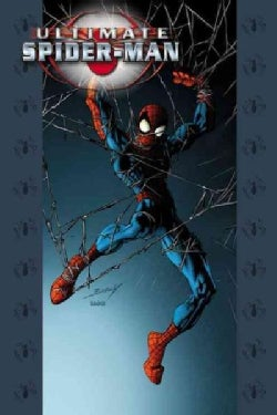 Ultimate Spider-Man 7: Ultimate Collection (Paperback)