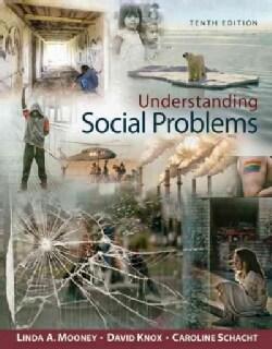 Understanding Social Problems (Paperback)
