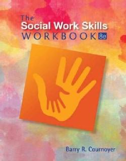 The Social Work Skills (Paperback)