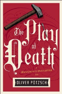 The Play of Death (Paperback)