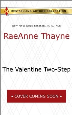 The Valentine Two-step & the Color of Courage (Paperback)