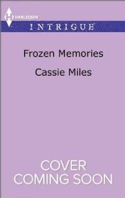 Frozen Memories (Paperback)