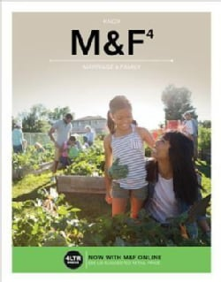 M&F: Marriage & Family