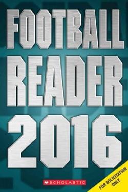 Football's # 1s! (Paperback)