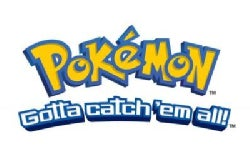 Official Guide to Legendary and Mythical Pokemon (Paperback)