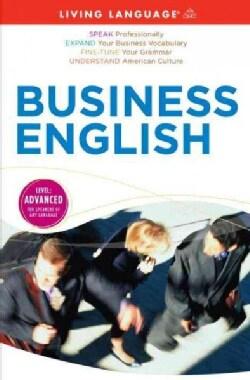 Business English: Level: Advanced