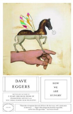 How We Are Hungry (Paperback)