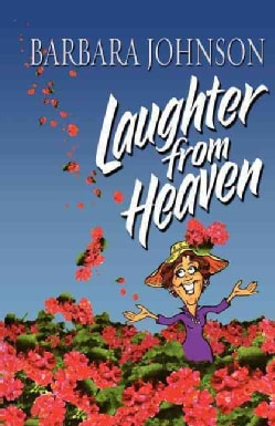 Laughter from Heaven (Paperback)