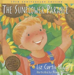 Sunflower Parable (Hardcover)