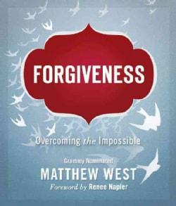 Forgiveness (Hardcover)