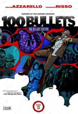 100 Bullets 2 (Paperback)