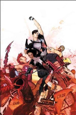 Grayson 2: We All Die at Dawn (Paperback)